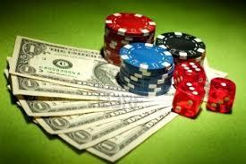 How to make big time money playing at casinos online
